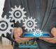 Start-up innovative: requisiti, benefici e agevolazioni